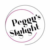 Peggy's Skylight