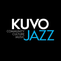 KUVO-FM 89.3
