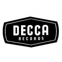 Decca Music Group