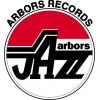 Arbors Records