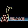A-Trane Jazz Club