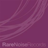 RareNoiseRecords