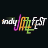 indy-jazz-fest-indianapolis.php