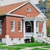 The Heid House