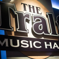 Tralf Music Hall