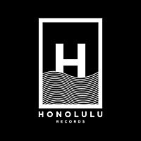 Honolulu Records