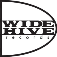 Wide Hive Records