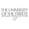 University of the Streets