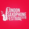 London Saxophone Festival