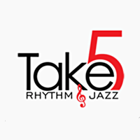 Take 5 Rhythm And Jazz