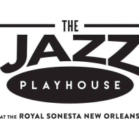 The Jazz Playhouse