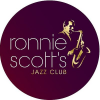 ronnie-scotts-jazz-club.php