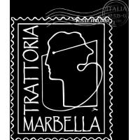 Trattoria Marbella