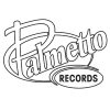 Palmetto Records