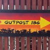 Outpost 186