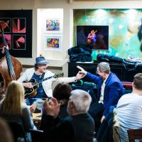 iF Jazz Cafe