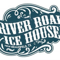 River Road Ice House