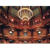 Sanders Theatre