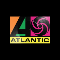 atlantic-jazz.php