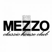 Mezzo Classic House Club