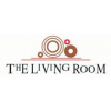 the-living-room-at-sheraton-grande-sukhumvit.php