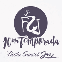 fiesta-sunset-jazz.php