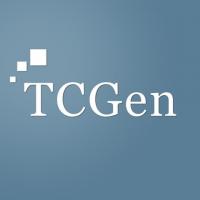 Tcgen Inc.