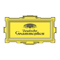 deutsche-grammophon.php