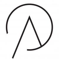 Arjunamusic Records