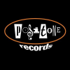 Posi-Tone Records