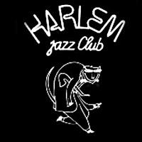 Harlem Jazz Club