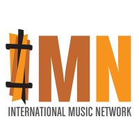 International Music Network