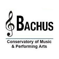 Bachus Conservatory