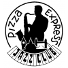 Pizza Express Jazz Club Soho