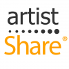 ArtistShare