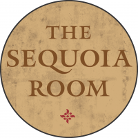 The Sequoia Room