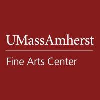 UMASS Fine Arts Center