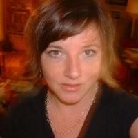 Michelle Roche Media Relations