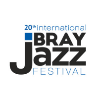 bray-jazz-festival.php