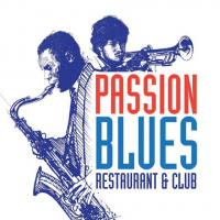 Passion Blues Restaurant & Club