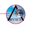 Alma Records
