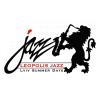 leopolis-jazz-fest.php