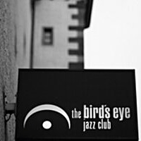 the-birds-eye-jazz-club.php