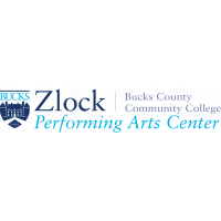 Zlock Performing Arts Center