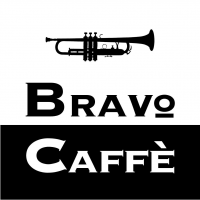 Bravo Caffè
