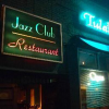 Read Tula's Jazz Club: A Seattle Tradition in the Making