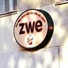 ZWE Jazzcafe