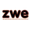 zwe-jazzcafe.php