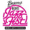 Berks Jazz Fest