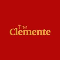 The Clemente Soto Vélez Cultural & Educational Center